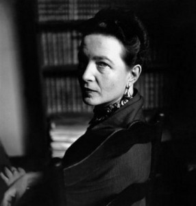600full-simone-de-beauvoir