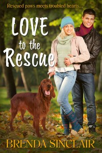 eCoverFinalMD-LoveToTheRescue-1-200x300