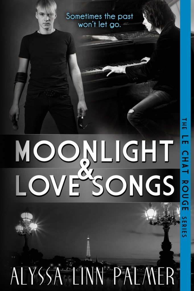 AlyssaLinnPalmer_Moonlight&LoveSongs_800px