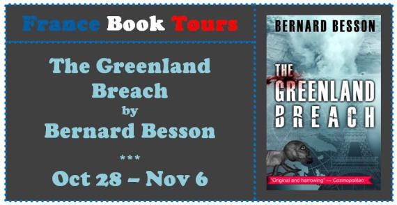 greenland-breach-banner