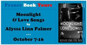 moonlight-lovesongs-banner