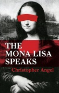 the-mona-lisa-speaks