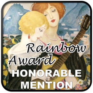 Rainbow Awards 2015