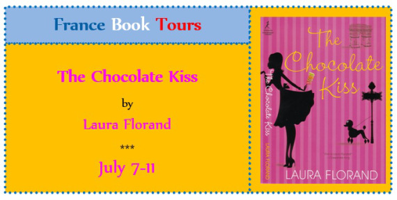 the-chocolate-kiss-banner