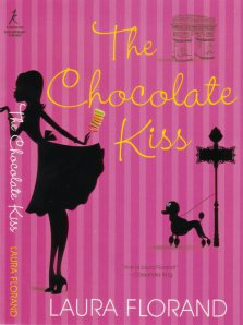 the-chocolate-kiss-cover