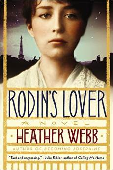 rodins-lover-cover
