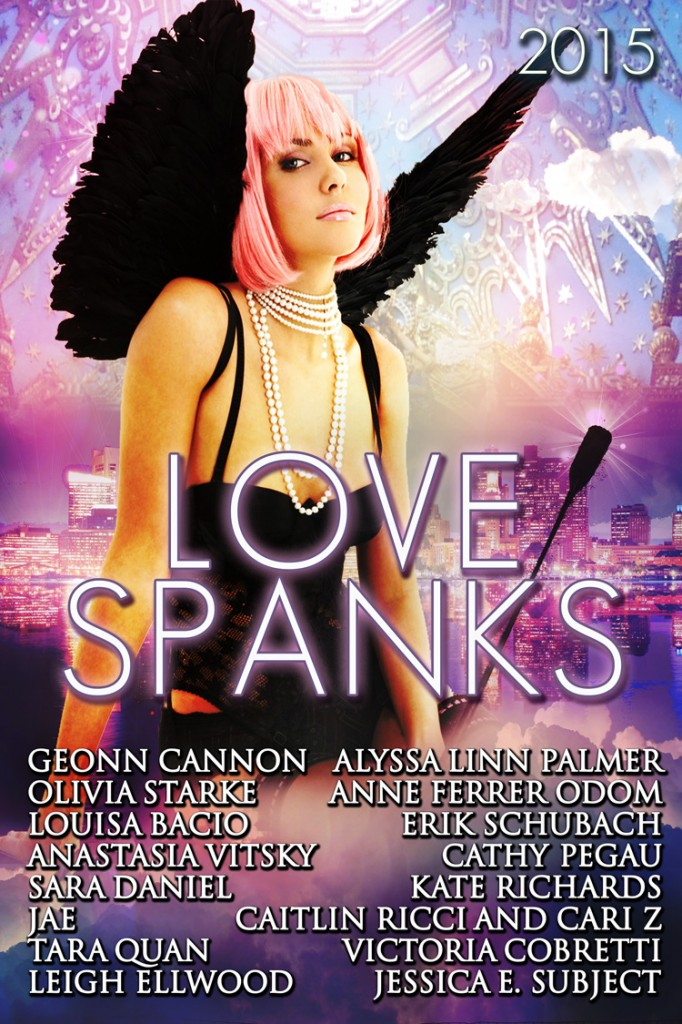 Spanks-Lovespanks-2015-wnames-750x1125