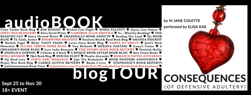 mjc-ConAudioTour All Blogger Banner Graphic