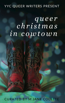 queer-christmas-in-cowtown-kindle