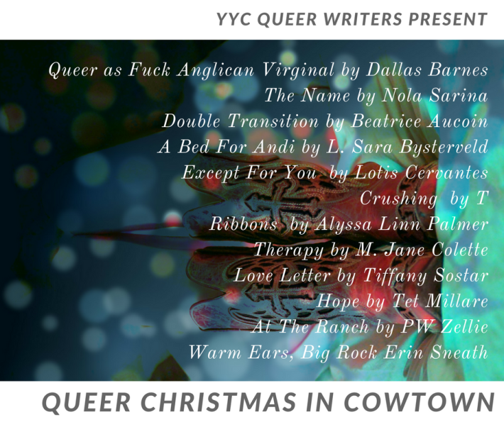 queer-up-your-holidayswith-our-fab-book-launch